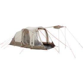 Nomad Cabin 3 NAS Tente, pebble